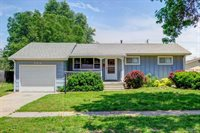 366 Maple Avenue, Salina, KS 67401