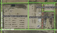 13267 56th St NW, Williston, ND 58801