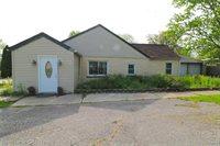 20925 Randall Street, Farmington Hills, MI 48336