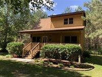 80362 Whispering Pines Lane, Willow River, MN 55795
