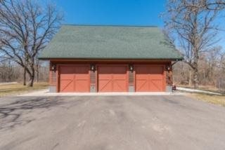 7306 Burr Lane, Crow Wing Township, MN 56401