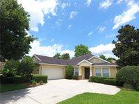 115 Westcott Lane, Deland, FL 32724