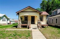 532 W 5th, Junction City, KS 66441