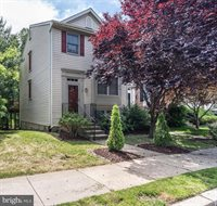 1125 Double Chestnut Court, Chestnut Hill Cove, MD 21226