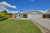410 E Grove, Grand Junction, CO 81504