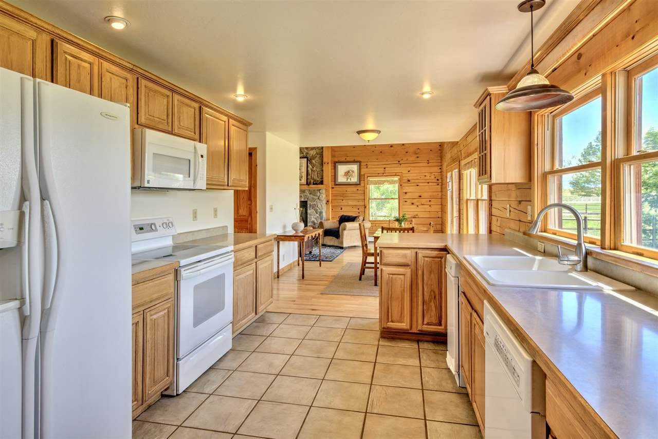 2275 Homestead Drive, Grand Junction, CO 81505