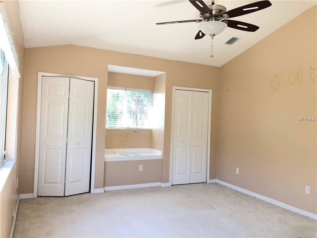 10530 Canary Isle Drive, Tampa, FL 33647