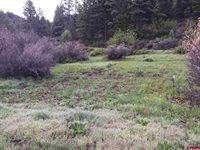 692 Haystack Circle, Pagosa Springs, CO 81147