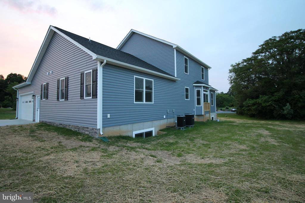 378 Joline, Clear Brook, VA 22624