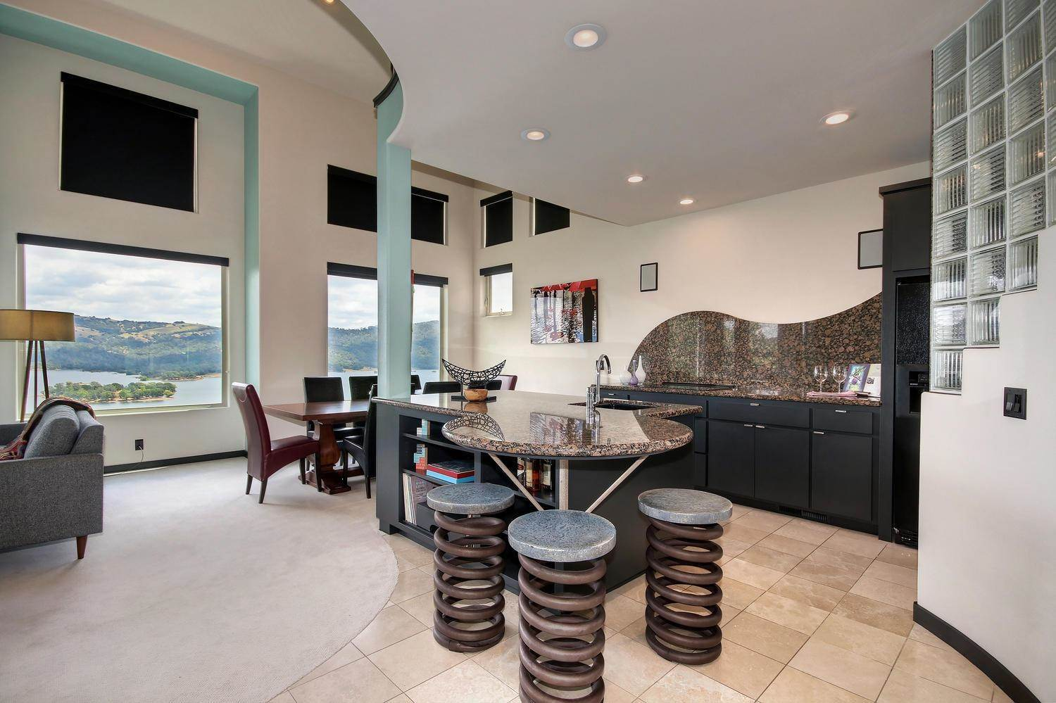 3763 Mountainview Drive, Loomis, CA 95650