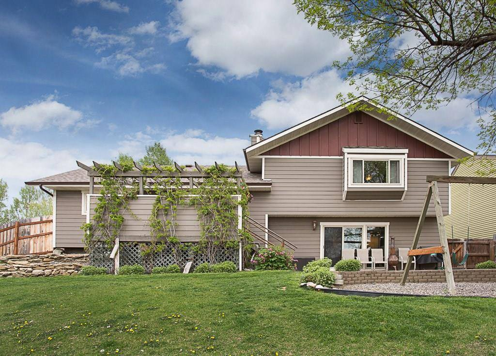 1090 Senora, Billings, MT 59105