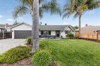 801 Monica LN, Campbell, CA 95008