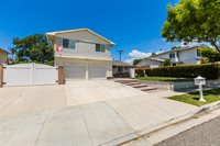 660 Appleton Road, Simi Valley, CA 93065