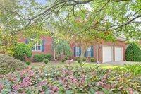 1418 Brookside Gardens Dr., Wilmington, NC 28411