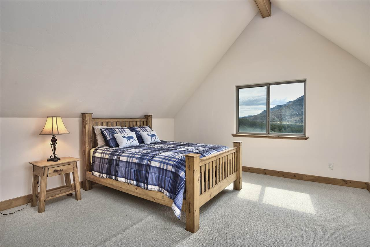 4362 County Road 300, Parachute, CO 81635