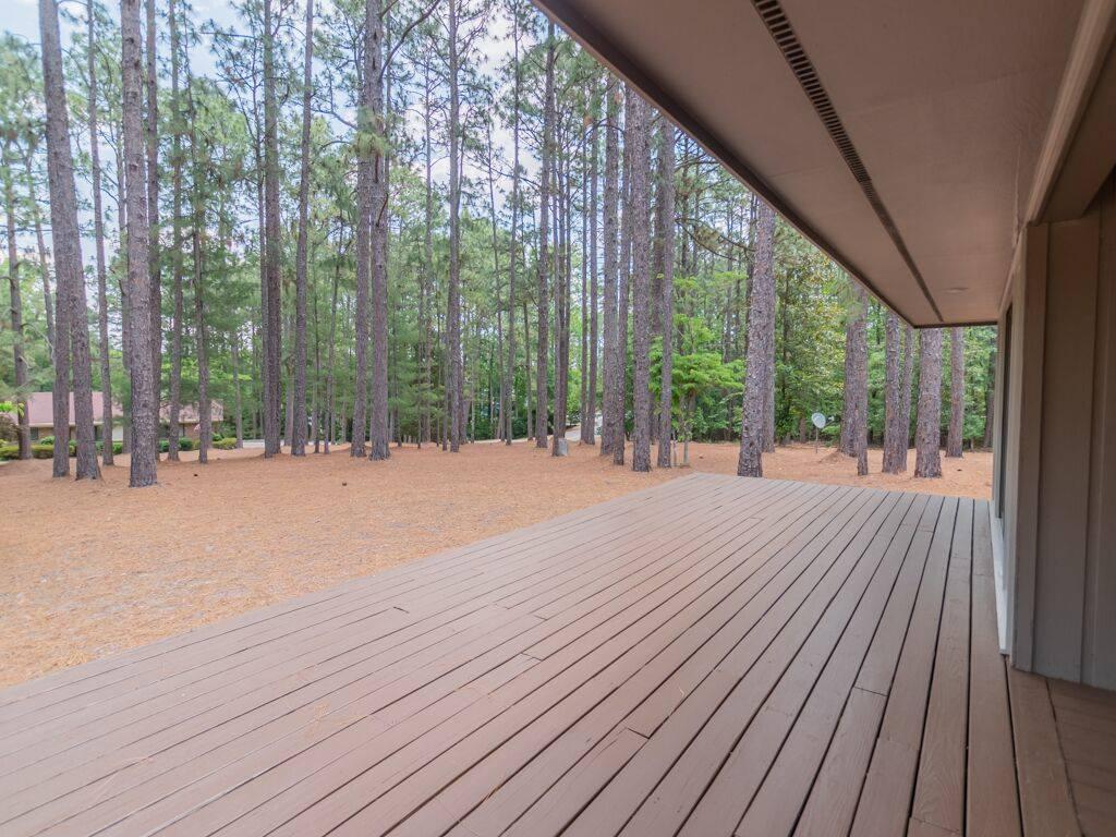 1 Martin Way, Whispering Pines, NC 28327