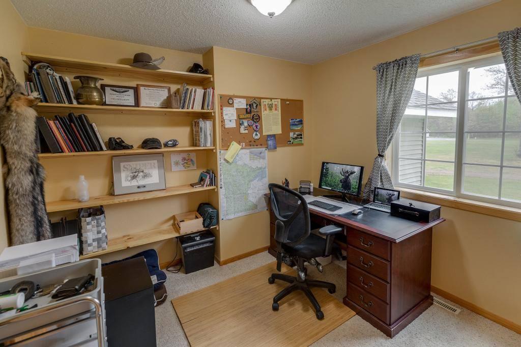9205 Atwater Court, Brainerd, MN 56401