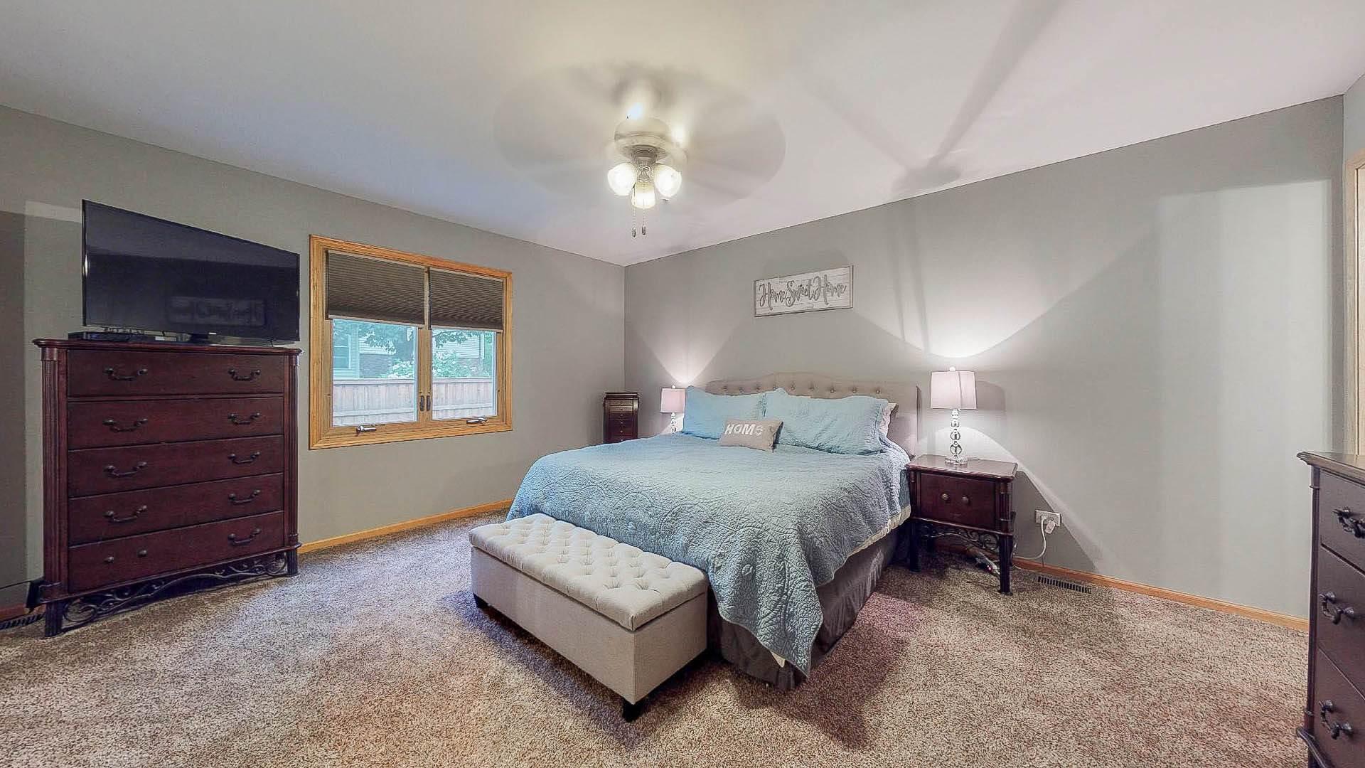 813 Corsair Court, New Lenox, IL 60451