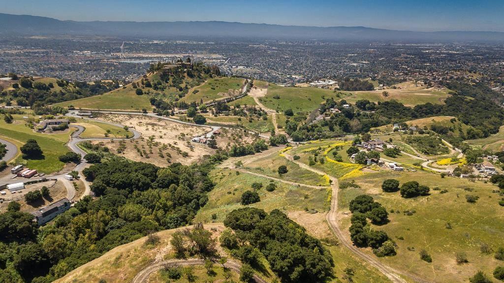 12610 Clayton RD, San Jose, CA 95127