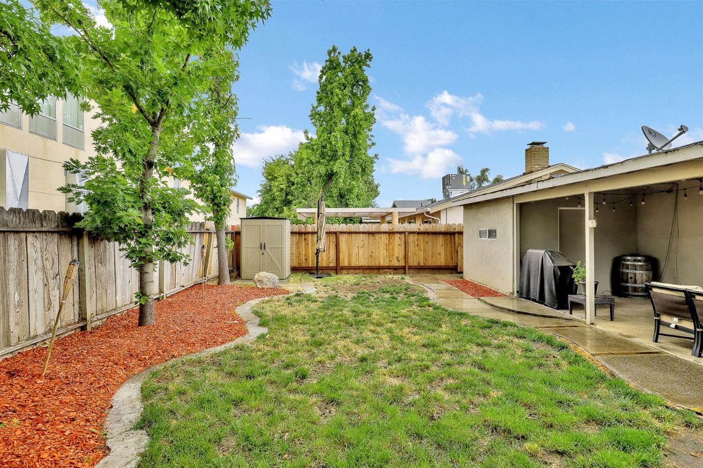 1039 Janet Lane, Manteca, CA 95337
