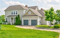 3960 Spectacle Drive, Columbus, OH 43230
