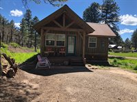 429 Dyke Blvd, #Long Term, Pagosa Springs, CO 81147