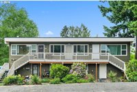 6923 North John Ave, Portland, OR 97203