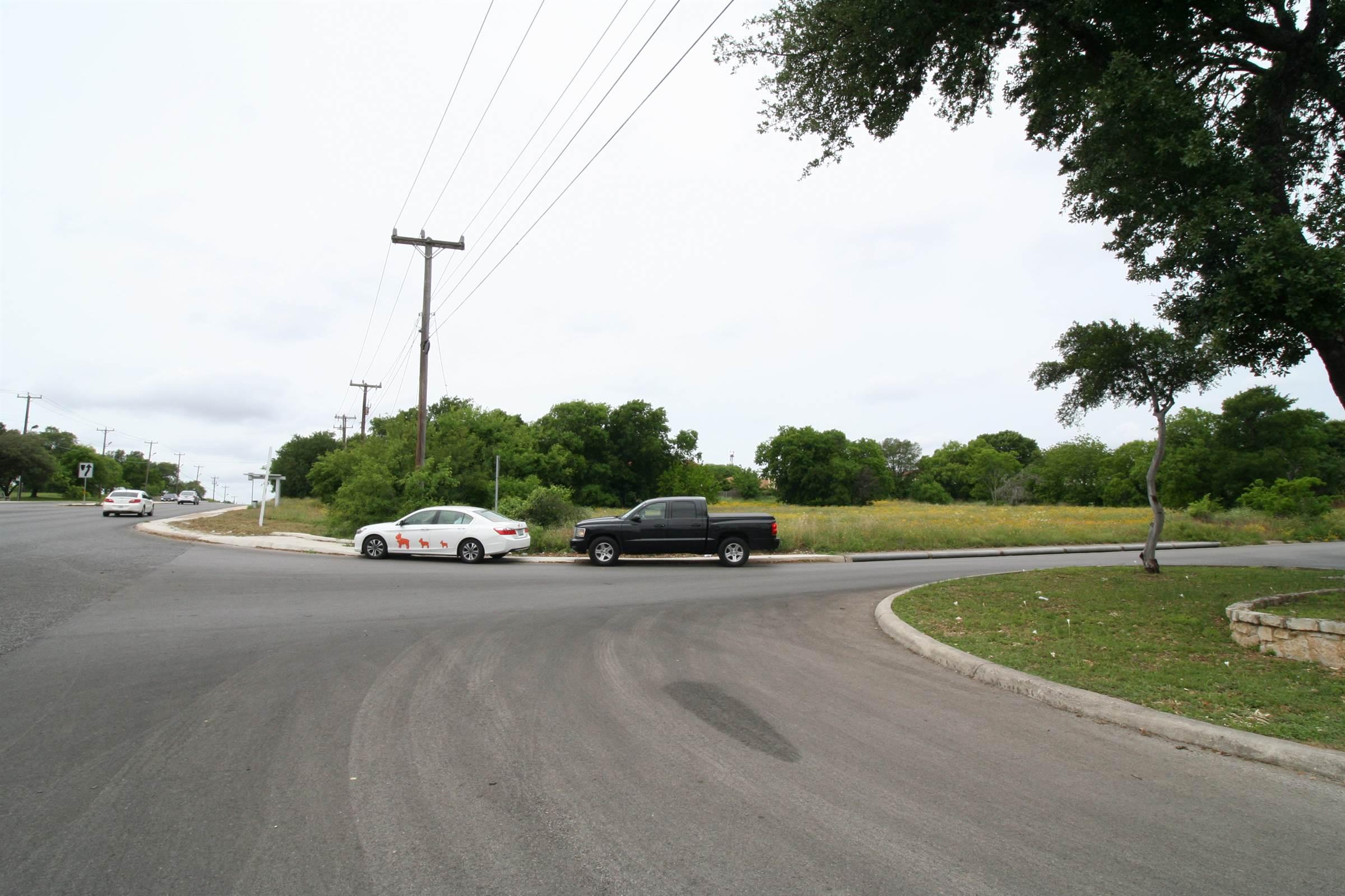 7630 Potranco Rd, San Antonio, TX 78251