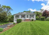 324 Dean St, Norwood, MA 02062