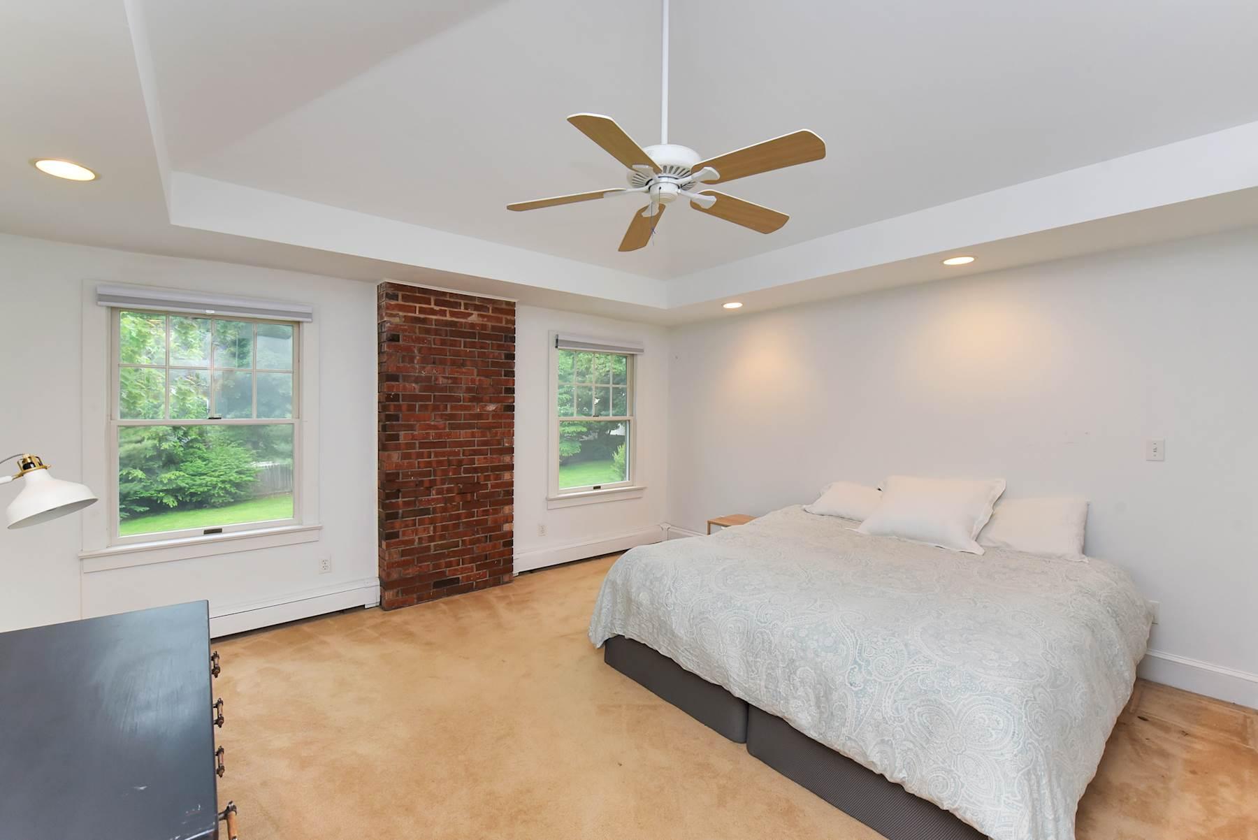 418 Sked Street, Pennington, NJ 08534