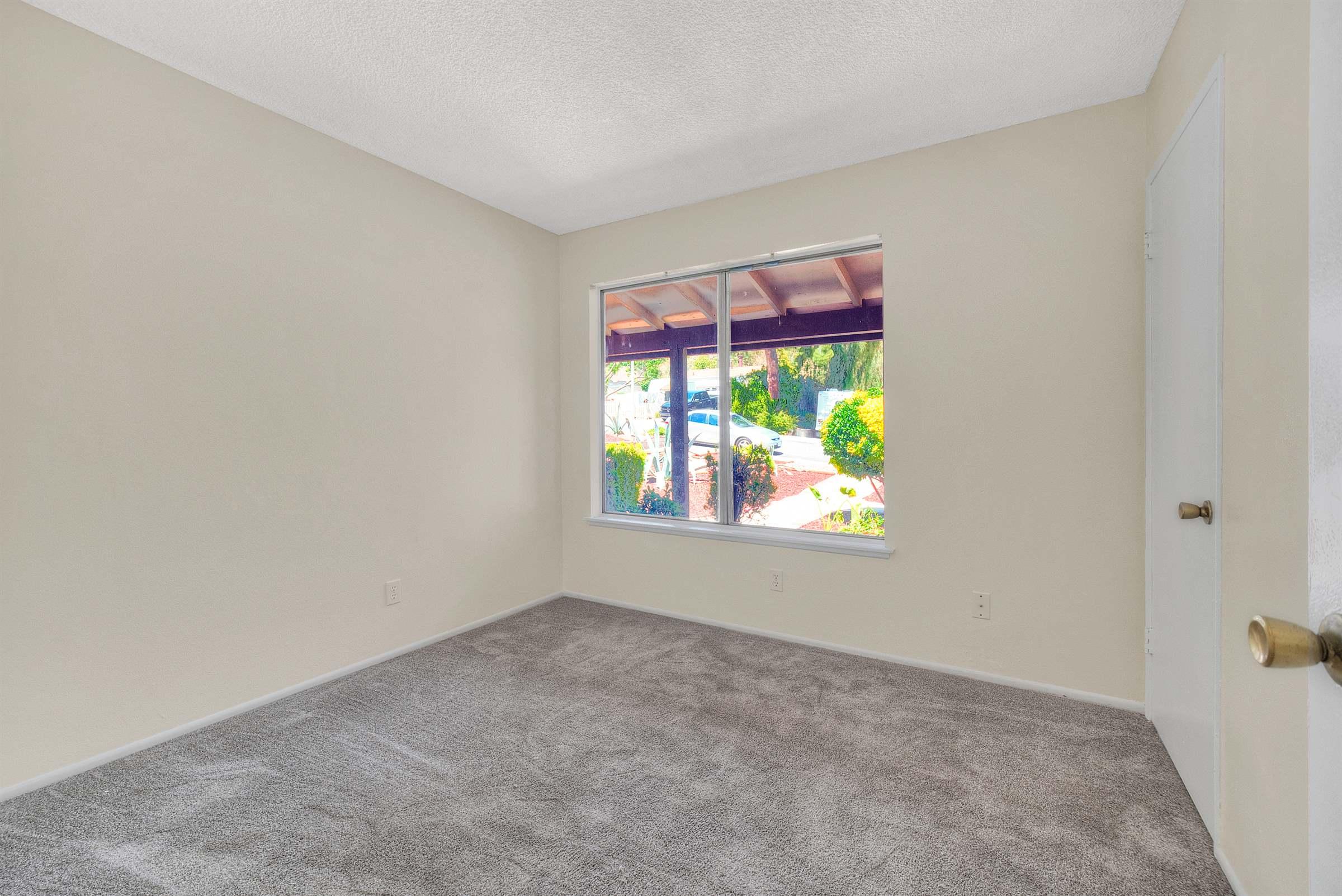 27425 Onlee Avenue, Saugus, CA 91350