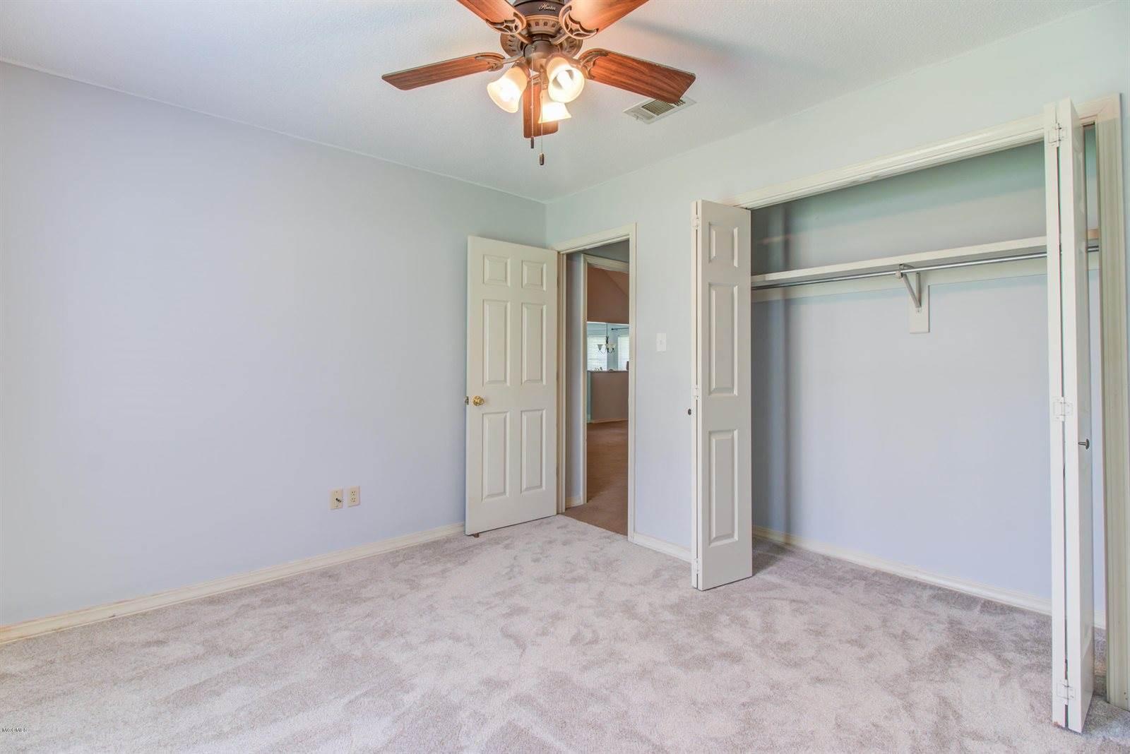 15083 Sagewood St, Gulfport, MS 39503