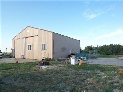 3310 Fair Road, Abilene, KS 67410