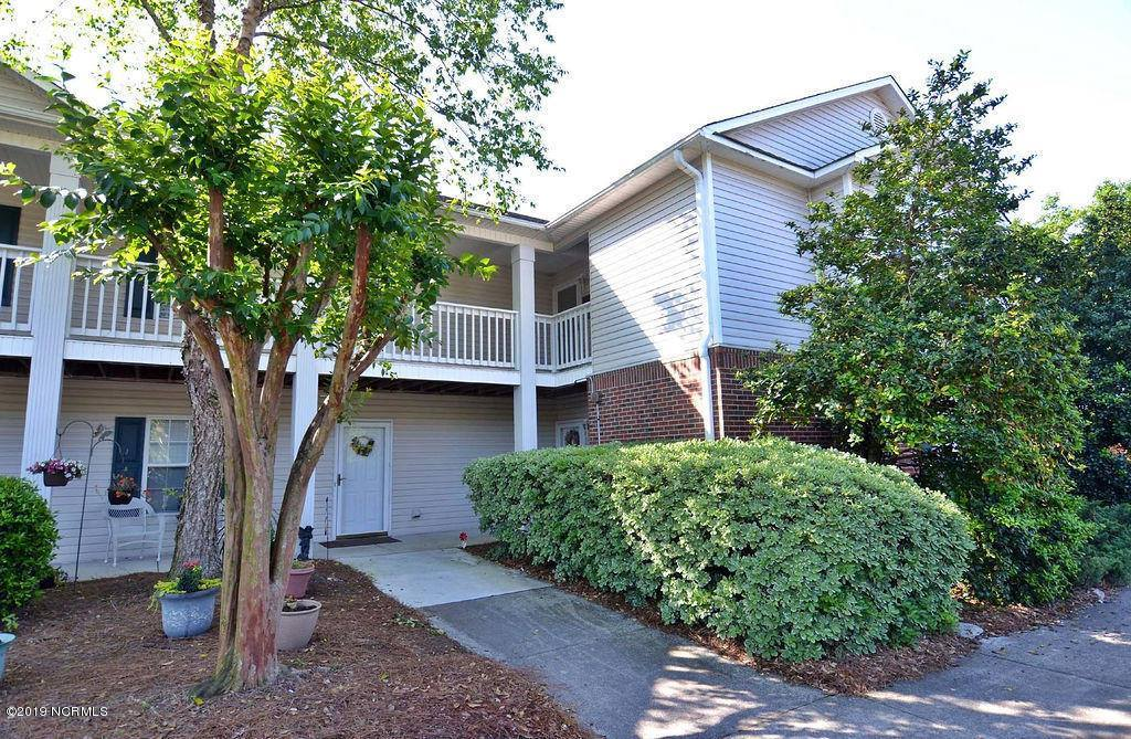 1402 Willoughby Park Court, Wilmington, NC 28412