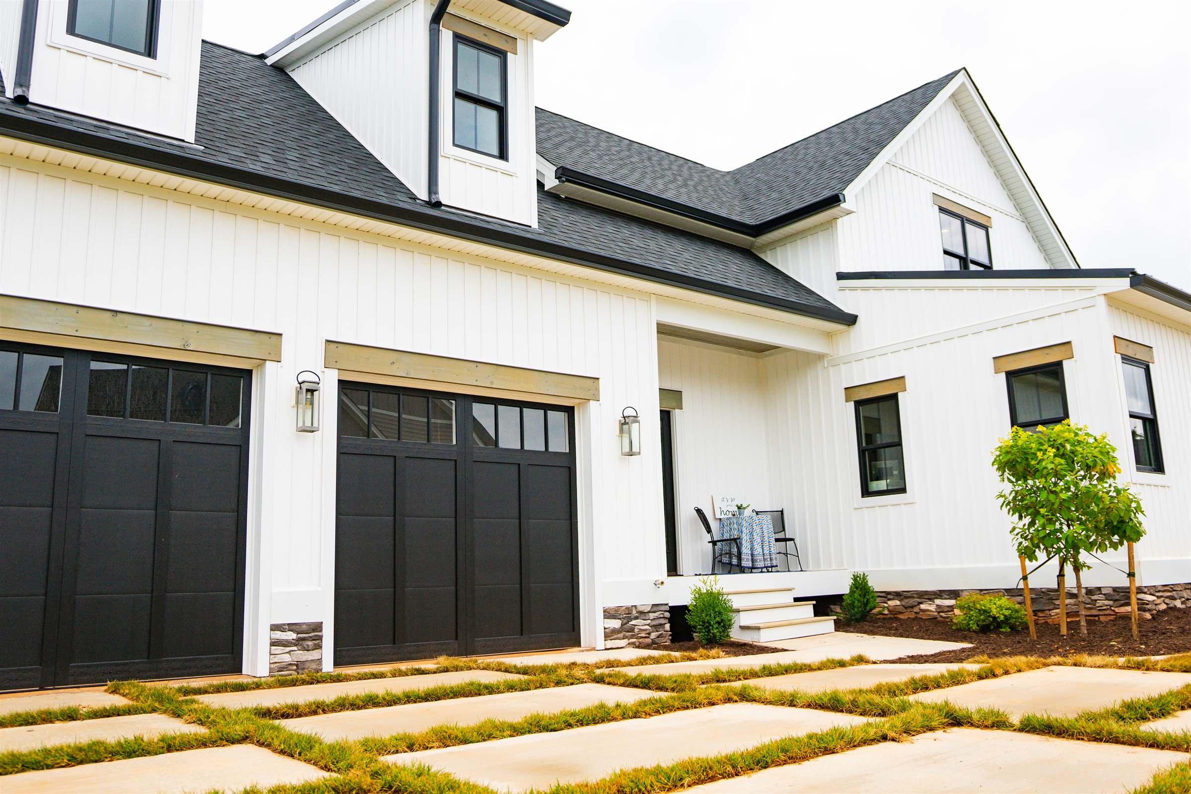 45 Arbor Place, Lynchburg, VA 24501