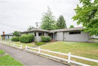 1305 NW 10TH St, Corvallis, OR 97330