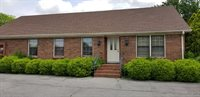 118 Medical Court, Clarksville, TN 37043