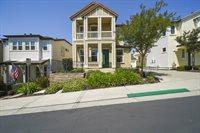 1115 Amber Ridge Lane, Vacaville, CA 95687