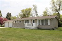 301 6th Ave, Plaza, ND 58771
