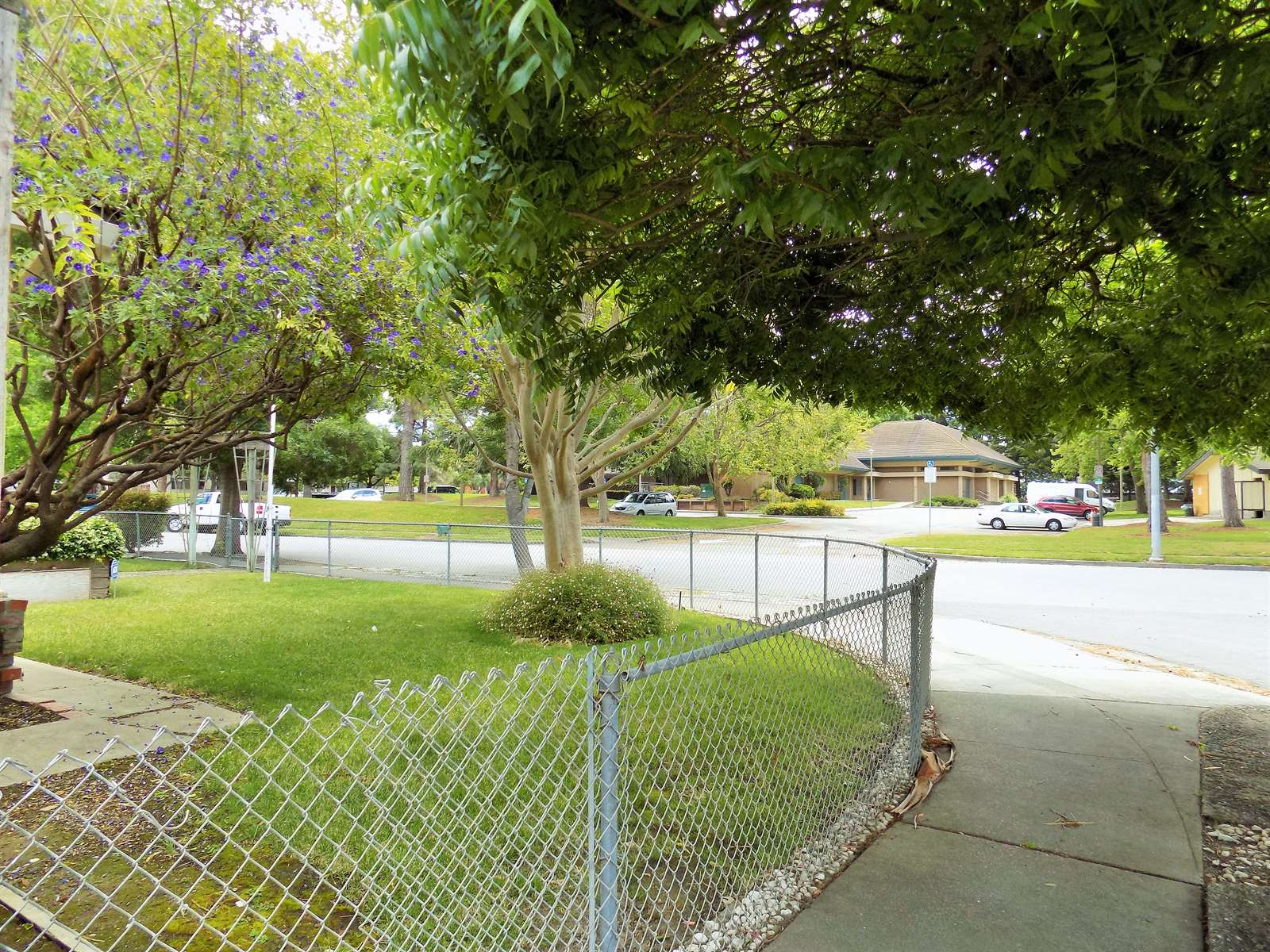 38306 Hastings St, Fremont, CA 94536