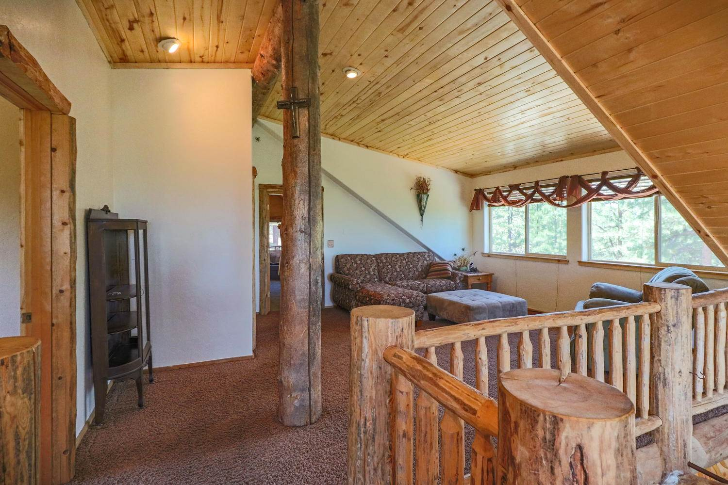 3495 County Road 502, Bayfield, CO 81122