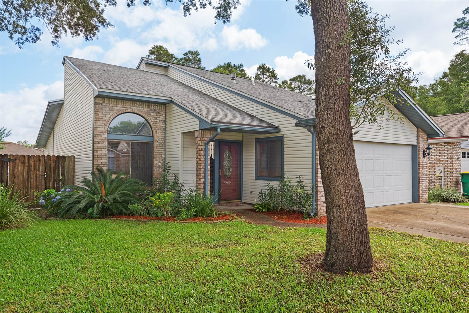 3915 Summerwood Court, Niceville, FL 32578