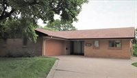 900 S Mulberry, Sioux City, IA 51106