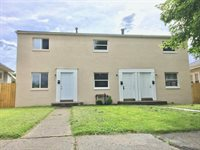 442 South Yale Avenue, Columbus, OH 43223