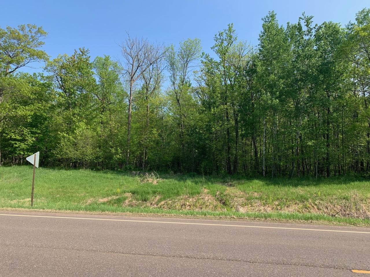 xxx County Rd 41, Willow River, MN 55795