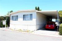 636 Hermitage LN 636, San Jose, CA 95134