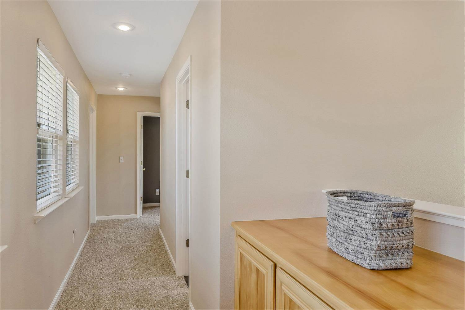 2685 Southbrook Court, Tracy, CA 95377