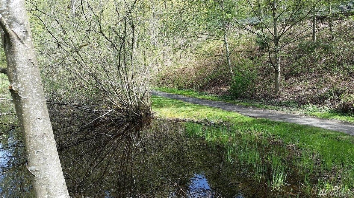 15912 Village Green Dr, #C, Mill Creek, WA 98012