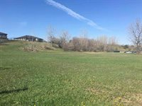 2511 SW Elk Drive, Minot, ND 58701