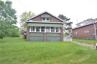 407 Drake Ave, Youngstown, OH 44505